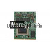 NVIDIA GeForce GTX 670M Graphics Card (N13E-GS1-LP-A1)