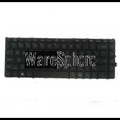 Keyboard for HP ELITEBOOK 840 G7 6037B0161801 M07089-001 Black US