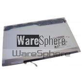 """LCD screen panel For Acer Extensa 5230Z 5230E 5630 5630Z 5630G 5630ZG 5630EZ VHB 15.4"""" N154I6-L03"""