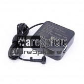 90w 19V 4.74A AC Adapter for Asus A8 F8 X81 A43S A55V ADP-90YD B