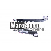 Left and Right Speakers for Dell Inspiron 14 (3442 / 3443) CN7FW