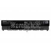 DELL 56Wh G038N Rechargeable Li-Ion Battery 6P147