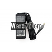65W 20V 3.25A AC Adapter for Lenovo ThinkPad L410 PA-1650-54I 42T4416 42T4417 42T4418