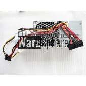 NEW SFF 235W Power Supply For Dell Optiplex 760 780 960 980 R224M R255M