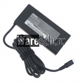 90W 20 V 4.5A Type-C AC Adapter for MSI ADP-90FE D 8ALW982004G