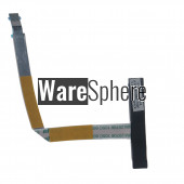 HDD Cable For ASUS X545 14010-00681100