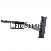 HDD Cable For ASUS L524 14010-00681300