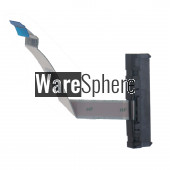 HDD Cable For ASUS P2451 14010-00660300