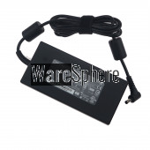 230W 19.5 V 11.8A AC Adapter for MSI GS65 A17-230P1A