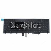 Laptop UK Keyboard for Lenovo ThinkPad E540 E531 04Y2681