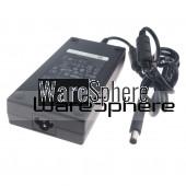 180W AC Adapter for Dell Precision M4600 M4700 3XYY8 03XYY8 HA180PM180