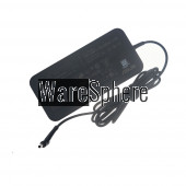 150W 19.5V 7.7A AC Adapter for ASUS A17-150P1A 9082000FJ