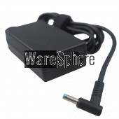 65W 19.5V 3.33A AC Adapter for Hp TPN-CA07 913623-002 913691-850 A065R142L