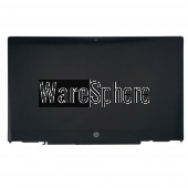 14 inch LCD Touch Screen Assembly for HP x360 14-CD L09386-110