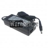 90W 19V 4.74A AC Adapter for Samsung AA-PA1N90W  AD-9019S BA44-00215A  BA44-00233A