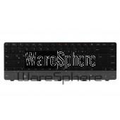 Keyboard for DELL Inspiron N4010 N4020 N4030 13R 14R 14V German (YDK9T)