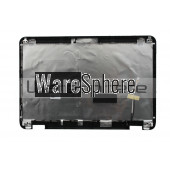 LCD Cover Case Assembly for Dell Inspiron 14R (N4110) (33DV2) Black