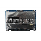 LCD Cover Case Assembly for Dell Inspiron 14R (N4110) (NHTG9) Blue
