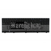 Keyboard for Dell Vostro 3700 Black PH0D8