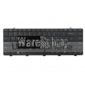 dell inspiron 1464 keyboard jvt97