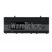 Keyboard for DELL 1410 A840 A860 (R811H)