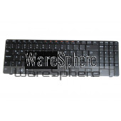 Keyboard for DELL Inspiron 15R N5010 N5020 N5030 96DJT LA