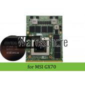 N13E-GTX-A2