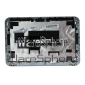 HP Mini 110 lcd cover 38NM1LCTP10 grey