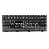 hp dv1000 dv1200 dv1300 keyboard black 367778-001