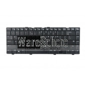 Keyboard of HP DV6000 (AEAT1U00010 MP-055583US-9204)