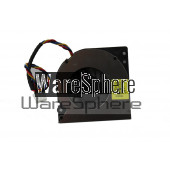 Cooling Fan of Acer Aspire 3810T 5810T (DFS400805L10T)