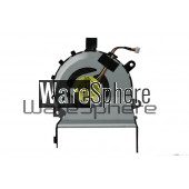 Cooling Fan of Acer Aspire 4820T 4820 4745G 4553 5745g 5820TG 4625G(DFS551205ML0T)