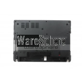 Bottom Case Assembly of Acer Aspire 4738 60.R6Z07.007 black