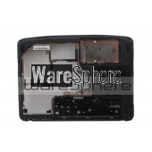Bottom Case Assembly of Acer 4935G (AP05H000200)