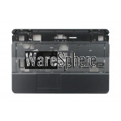 Top Case Assembly of Acer Aspire 5516 5517 AP06S000500 Grade B+