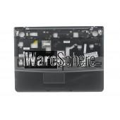 Upper Case Assembly of Acer 4630 (AP048000D00)