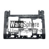 Bottom Base Cover for Acer Chromebook C710 AP0RO000400 Black
