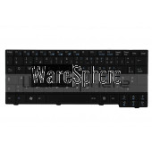 Laptop Keyboard For Acer Aspire One D150 D250 (9J.N9482.E0F)