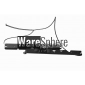 Speakers for Lenovo E43L E43A K43 K43A E43 E43A