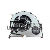 Cooling Fan for Lenovo Y460 Series