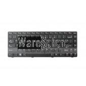 Keyboard of Lenovo Ideapad B470 V470 G470 G475 25-011670)