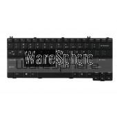 Lenovo F31 F41 C100 N100 3000 keyboard 25-007696