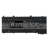 Keyboard for Lenovo A815 99.N0582.01J 531030572002