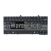 Keyboard for Lenovo S620