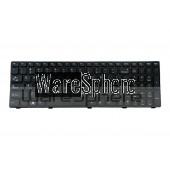 Keyboard for Lenovo B590 25-013358