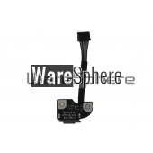 DC-IN Jack 820-2565-A