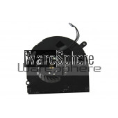 Cooling Fan For  Apple MacBook Pro MB985 MB026 MB470 MC026 MC118
