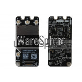 WIFI + Bluetooth Card for Apple MacBook Pro MC723 MC724 MC725  (BCM94331)