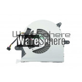Cooling Fan of ASUS X501U X401U 13GNMO10M070-1