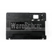 Bottom Case Assembly for Sony Vaio VPC-EH